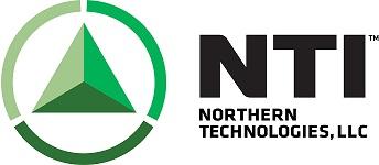 NTI_Logo_RGB-Clean.jpg