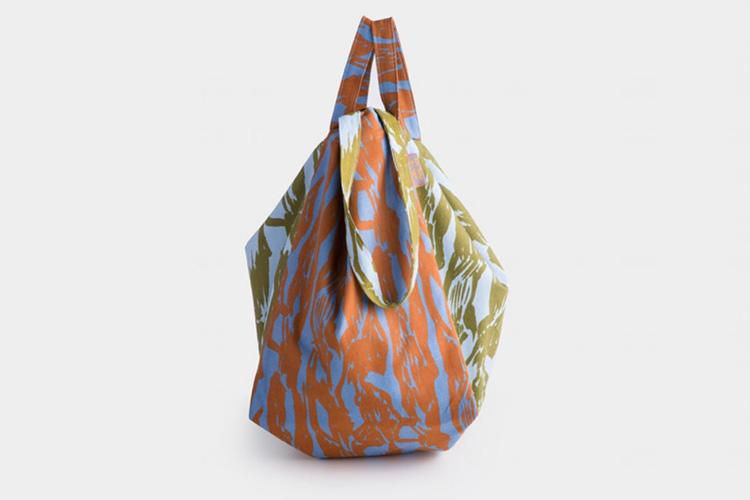 Brushstroke_bag_handles+ella+doran+for+YSP.jpg