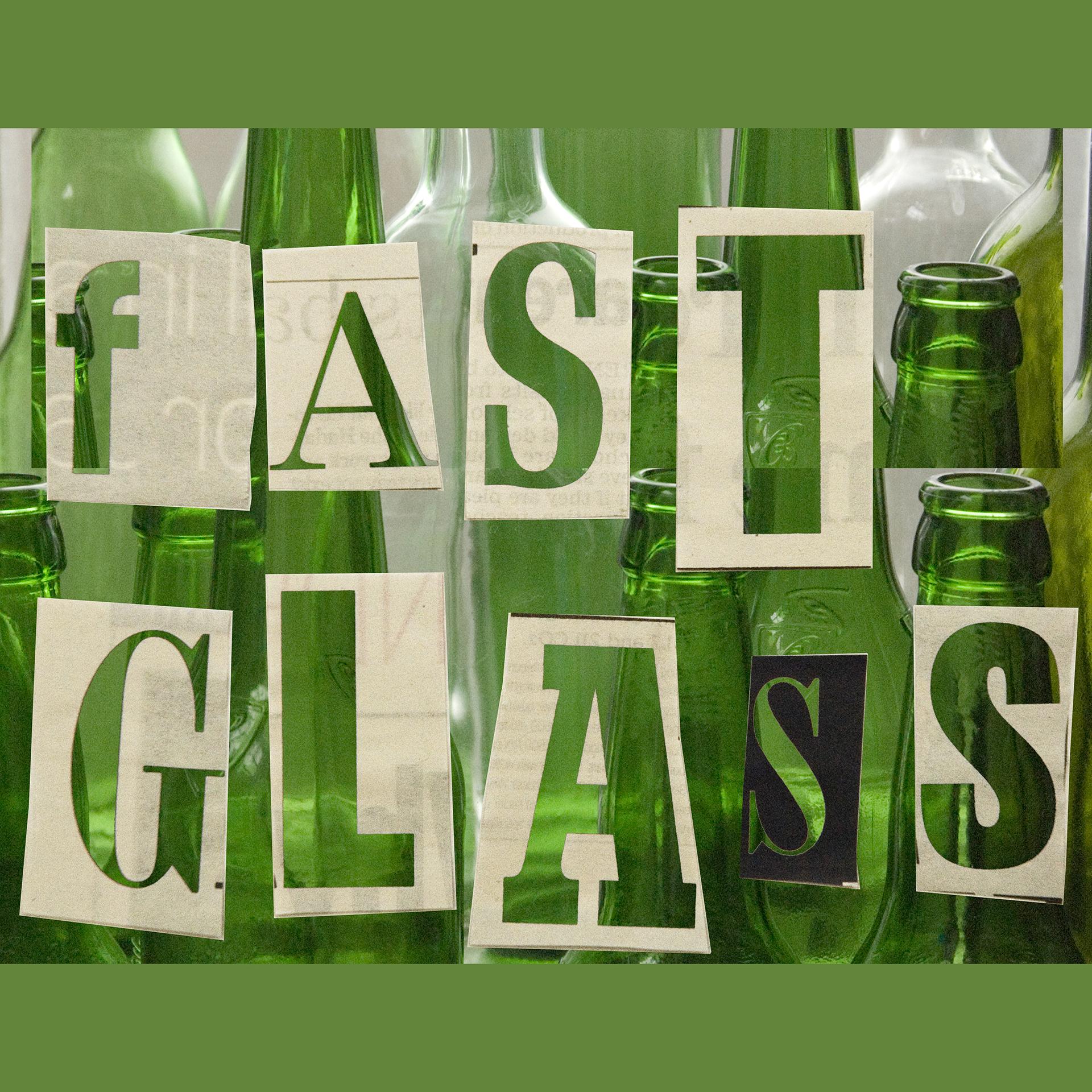 fast glass web.jpg