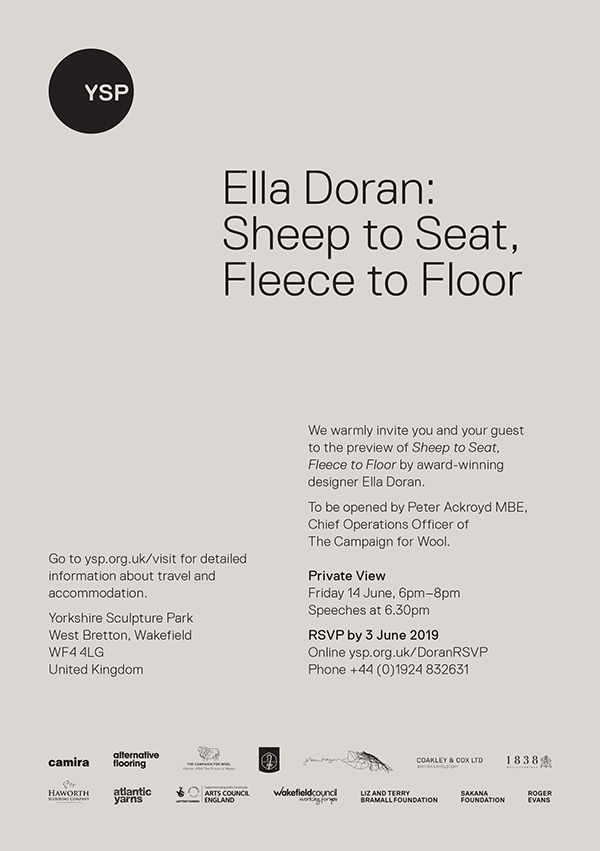 Ella Doran Invitation-2.jpg