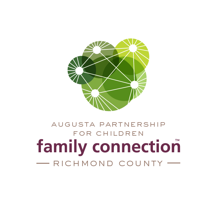 Richmond-logo.png