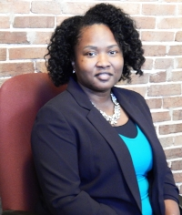 Shawana L. Frazier, B.A.   Teen Pregnancy Prevention Project Manager   Phone: 706-721-1475   sfrazier@augustapartnership.org
