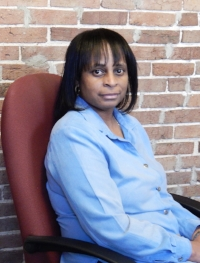 Monica Howard    Fiscal Manager  Phone: 706-721-1867   mhoward@augustapartnership.org
