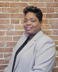 Rochelle Myers   Lead Parent Educator  Phone: 706-721-1049   rmyers@augustapartnership.org