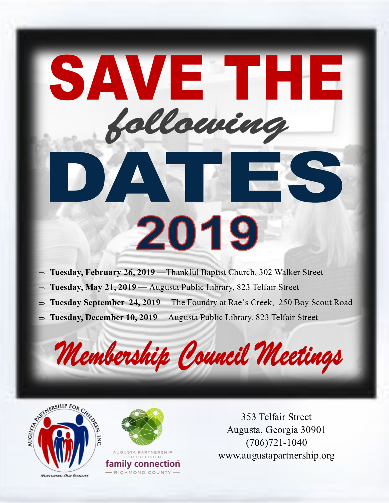 2019 MC Save the Date.png
