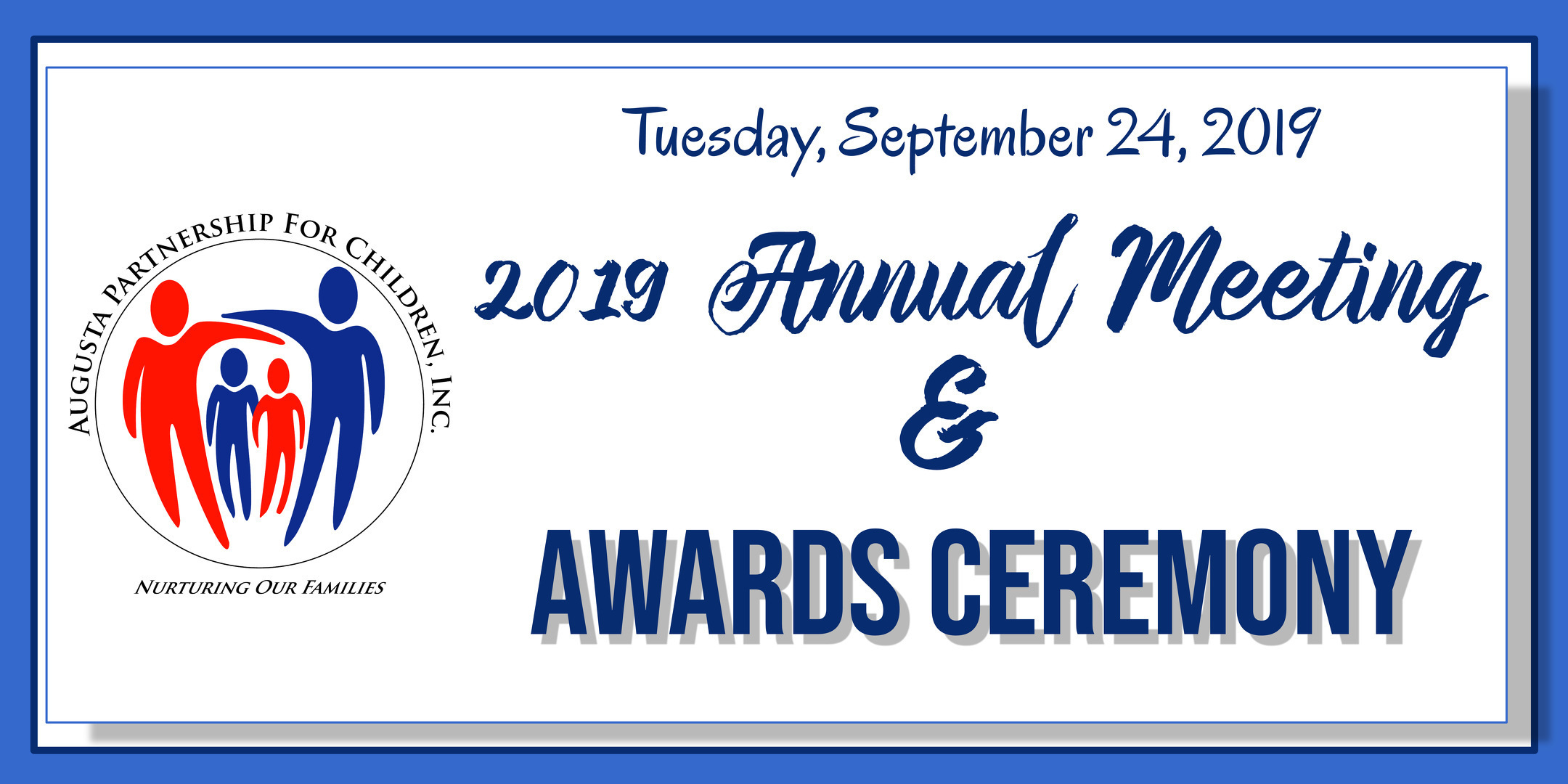 2019 Annual Meeting  Awards Ceremony Banner.jpg
