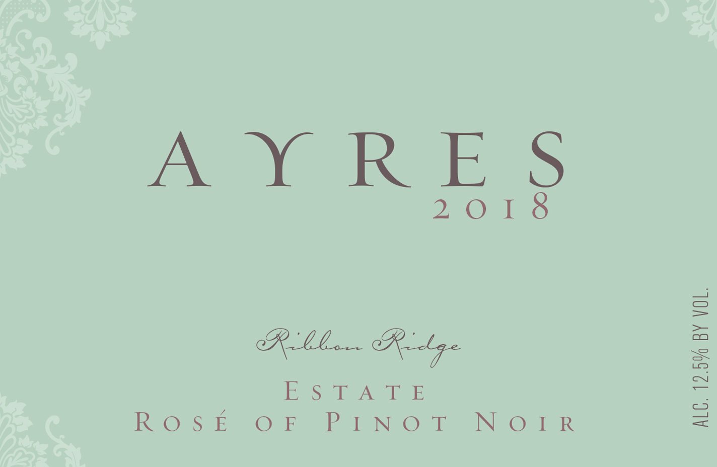 Ayres-Vineyard-Rose-Pinot-Noir-2018-Label.jpg