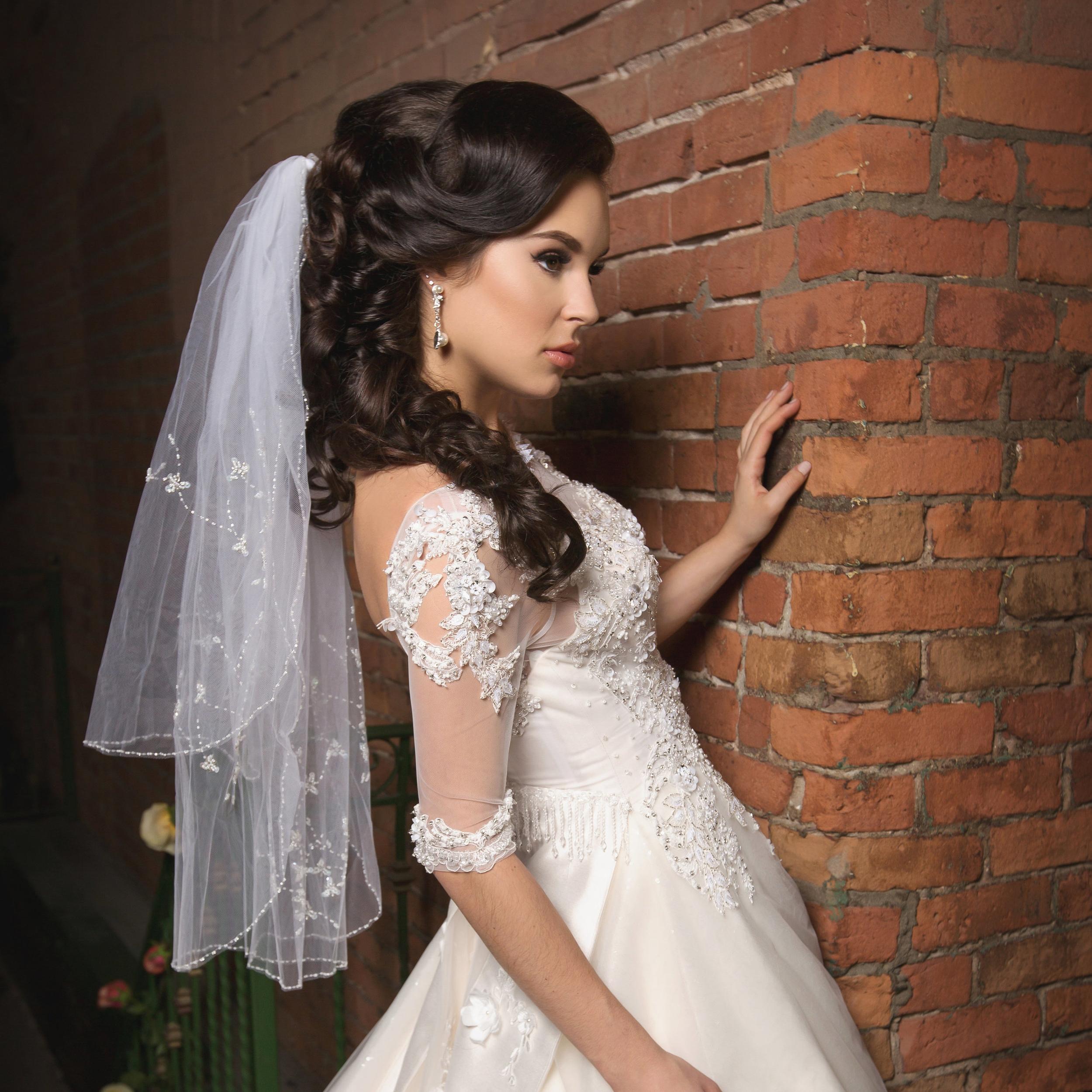 Bianca Morello Photography