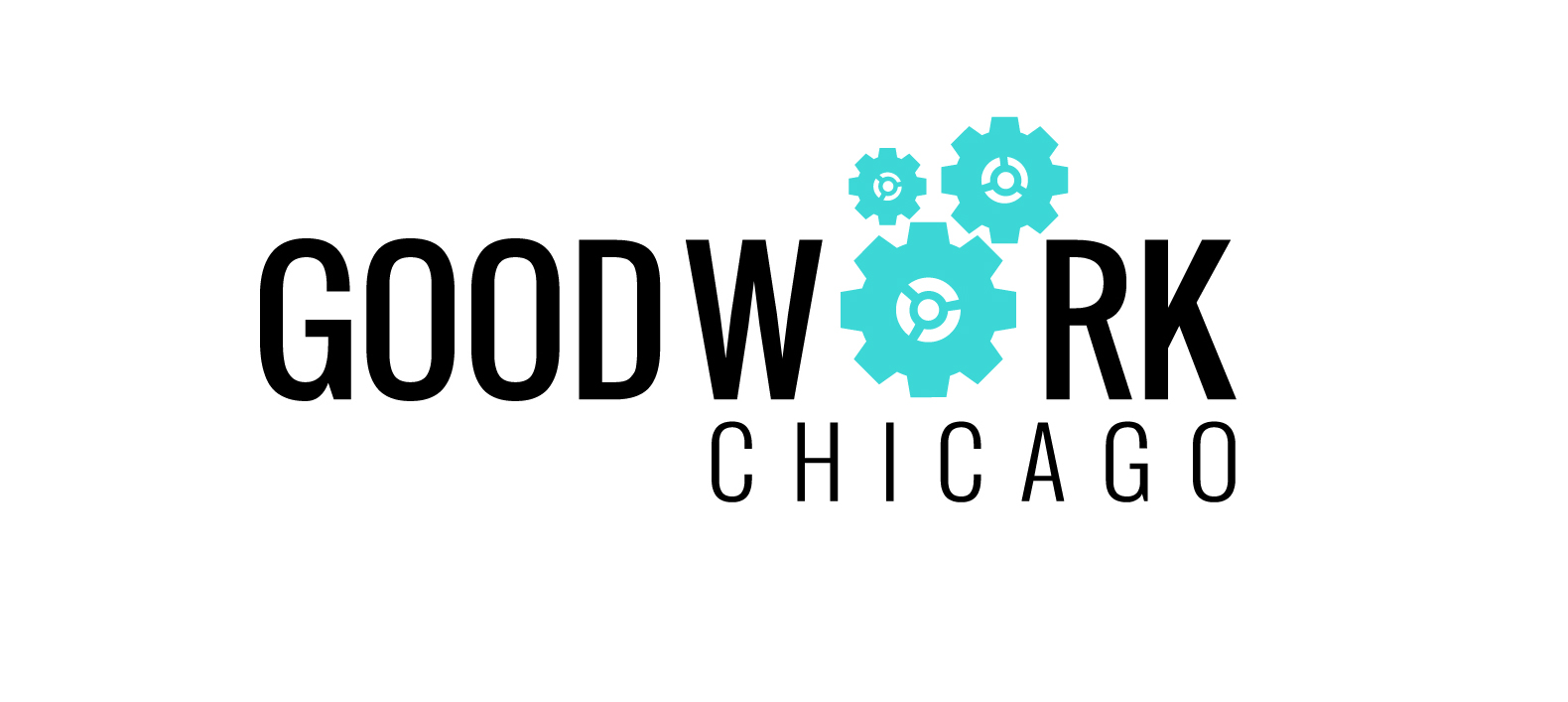 GoodWorkChicago.jpg