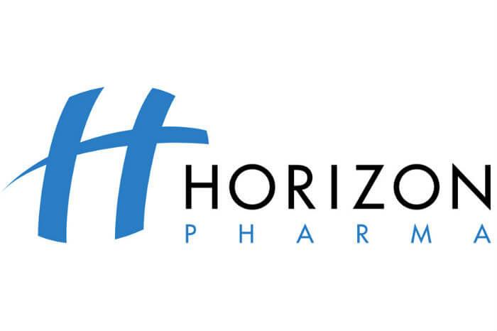 horizon pharma logo.jpg