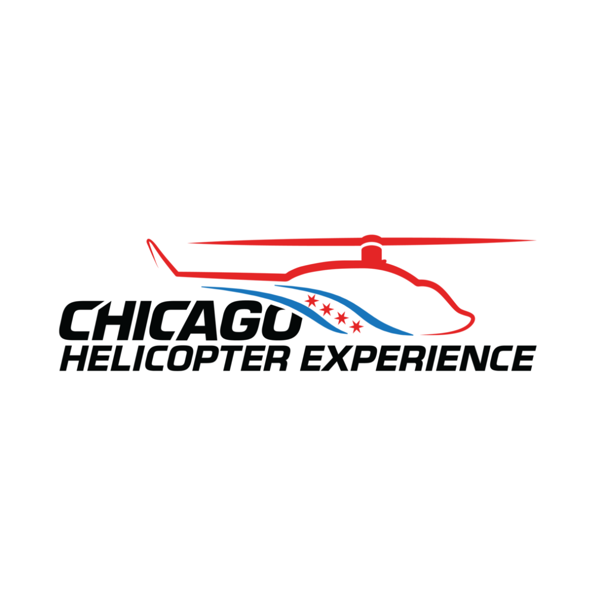 chicago helicopter .png