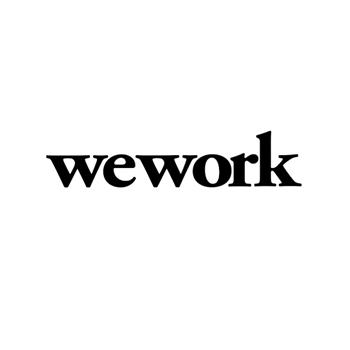 we work logo.png