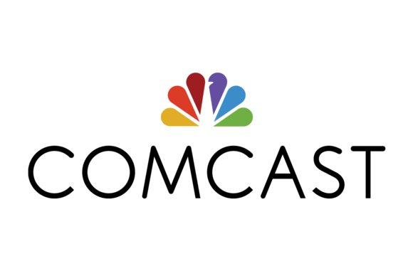 Comcast Logo.jpg