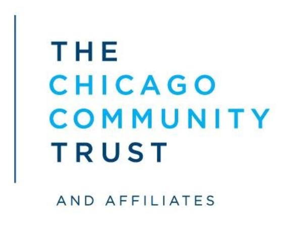 chicago community trust logo.png