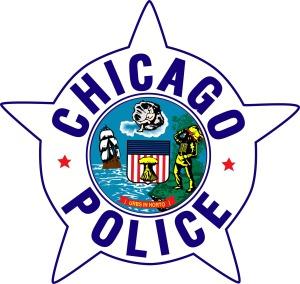 chicago police department logo.jpg
