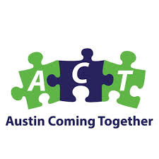 austin coming together logo.jpg