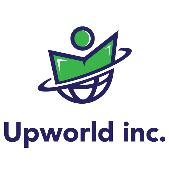 up world.png
