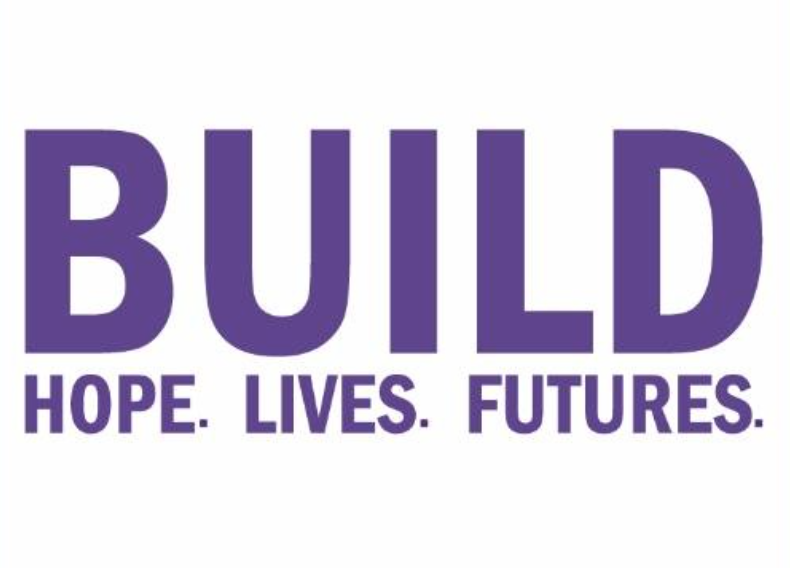 BUILD Logo.png