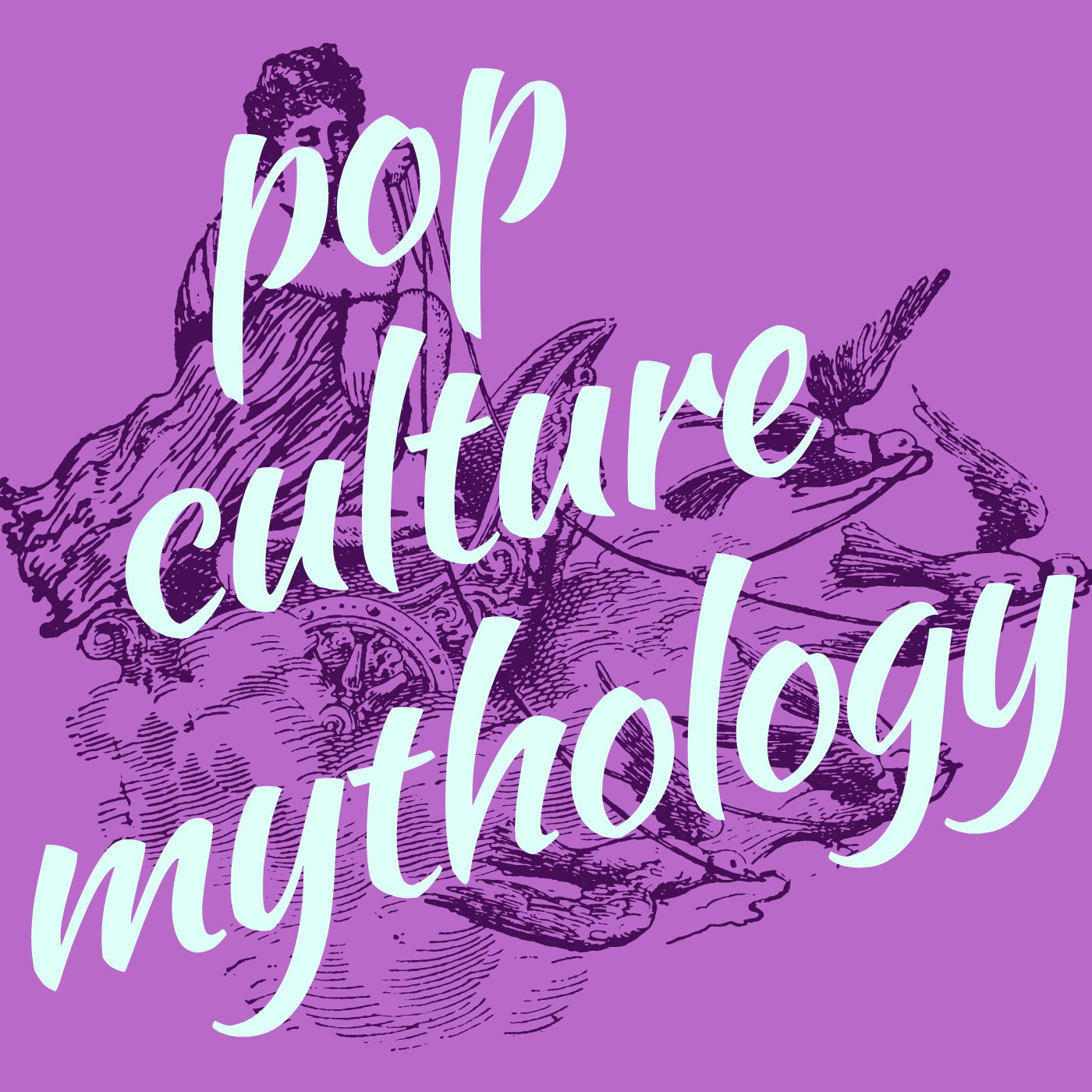 Pop culture mythology (1).png