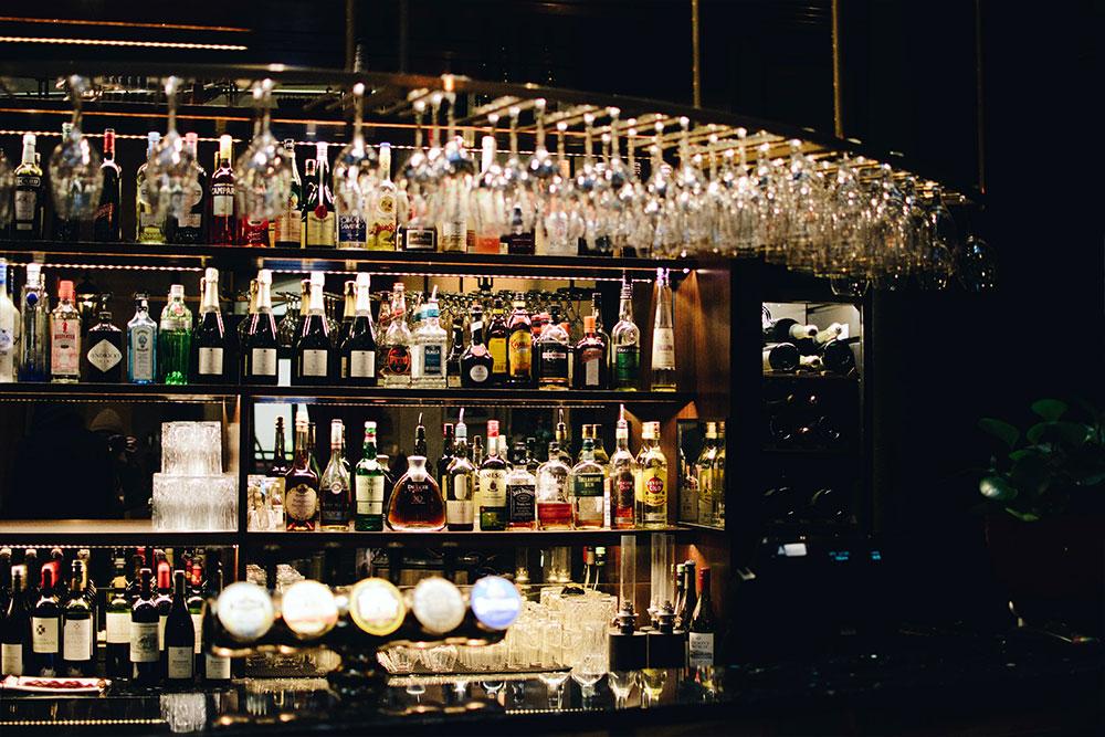 plathuset_stockholm_hotell_kungstradgarden_bar.jpg