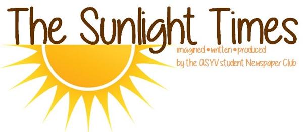 SunlightTimesLogo_(602).jpg
