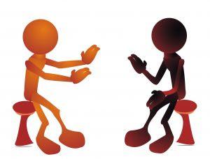 East+African+Debate.jpg