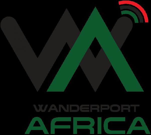 WanderportAfrica.png