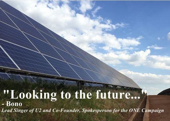 Solar_Panel_credit_Bono3.jpg