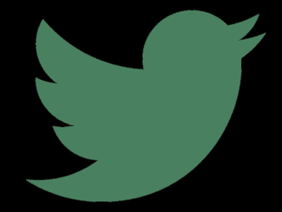 Tweet-about-us-alternative.png