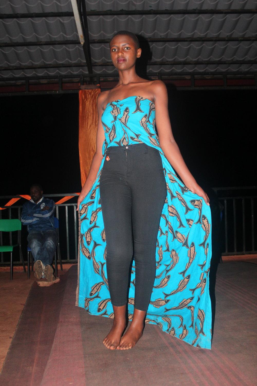 871d0-dress.jpg