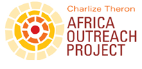 ctaop_logo_africa.png