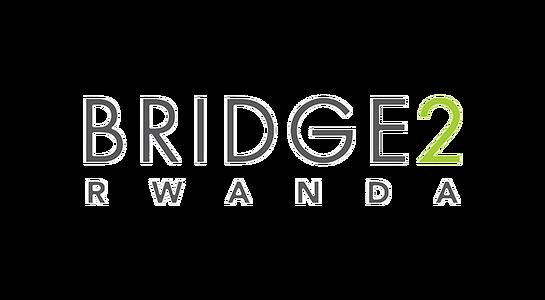 Bridge2Rwanda.png