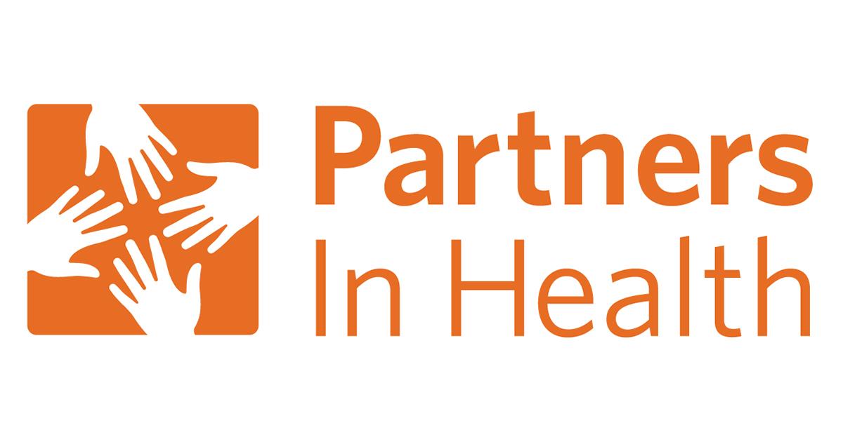 Partners in Health.jpg