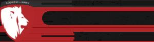 UGHE-Logo-East-300x82.png