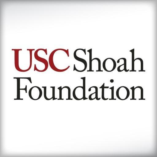 USC Shoah Foundation.jpg