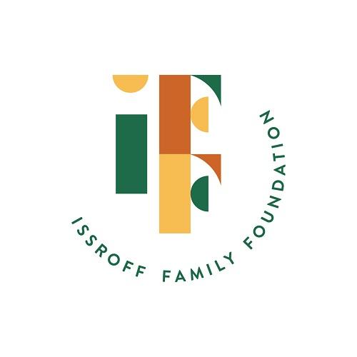 IFF logo-standard.jpg