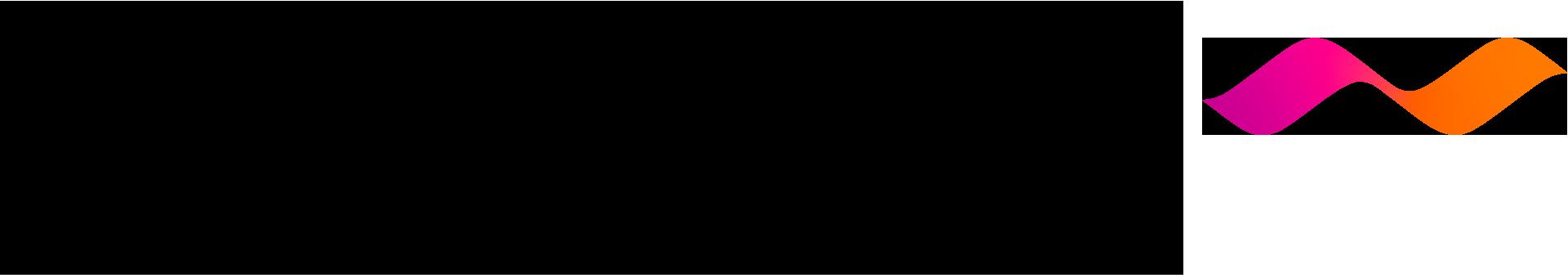 Liquidnet-Logo-FullColor.png