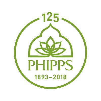 Phipps Logo.jpg