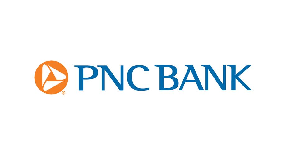 pnc-bank-logo.png