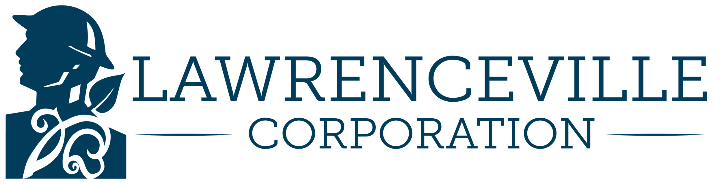 Lawrenceville Corp Logo.png