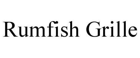 rumfish-grille-logo.jpg