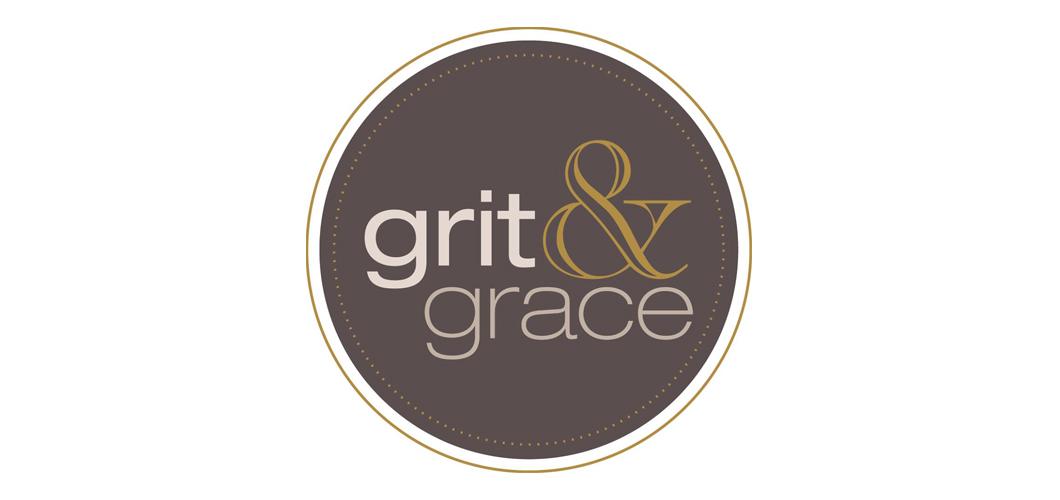 grit_and_grace_logo.jpg