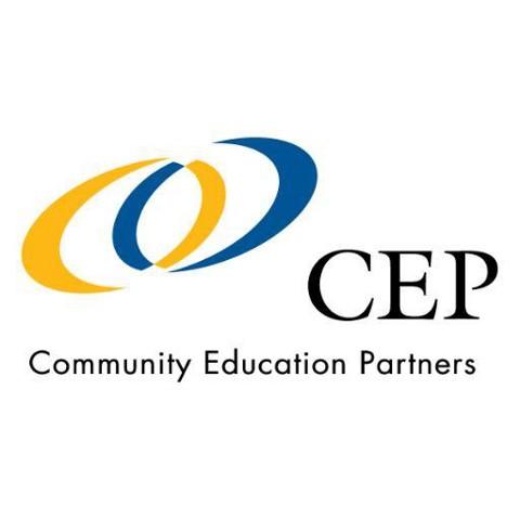 Community Education Partners.jpg