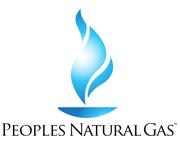 Peoples_Natural_Gas_Logo.jpg