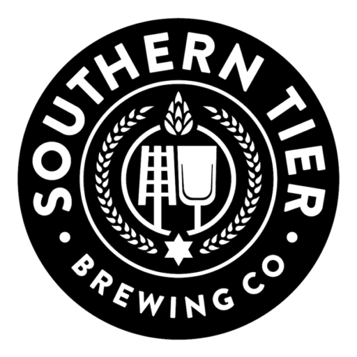 Southern Tier Logo.png