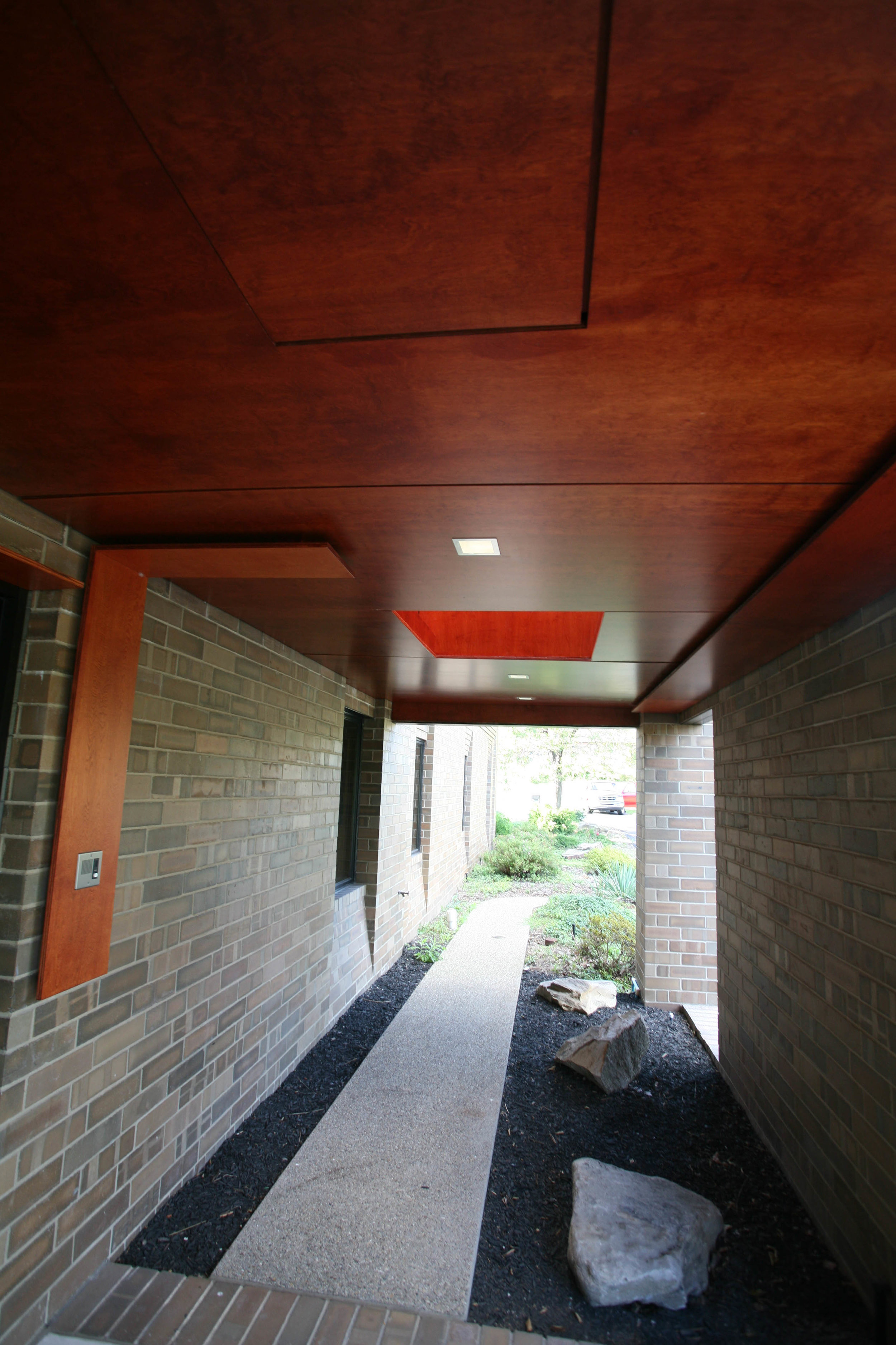 Front Entry - from Boards.jpg