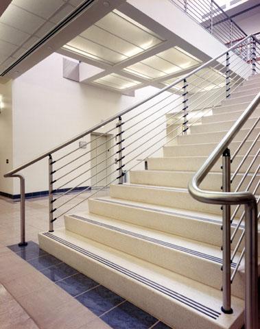 rhq_stairs.jpg