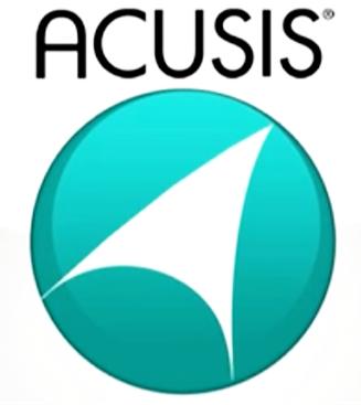 AcusisLogo.png