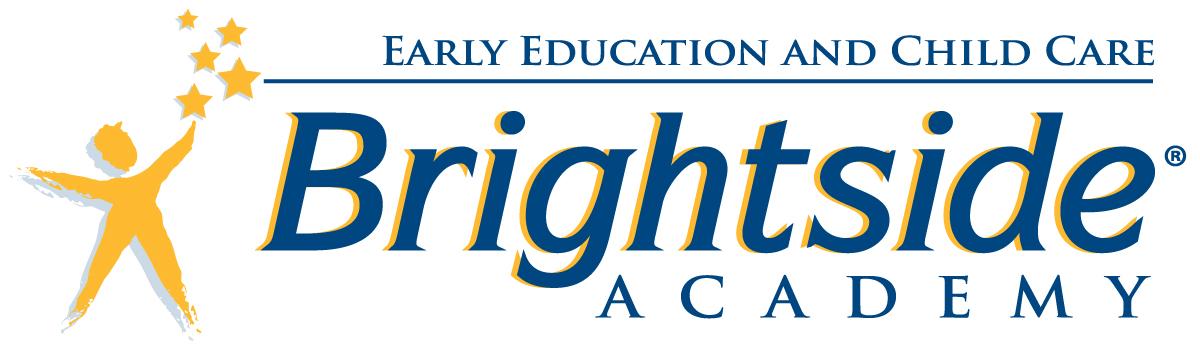 Brightside_Academy_Logo.jpg