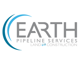 Earth-Pipelines-logo.png